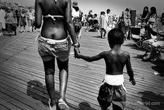 New York street photographer Markus Hartel @Copyright Markus Hartel
