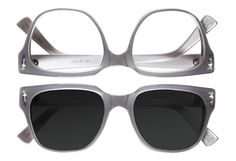 9 Eyewear Brands You Should Know - Kirk & Kirk