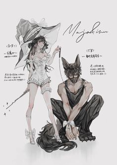 Anime Art Girl, Manga Art, Arte Punk, Arte Black, Art Reference Poses, Character Drawing, Character Design Inspiration, Cute Drawings, Aesthetic Anime