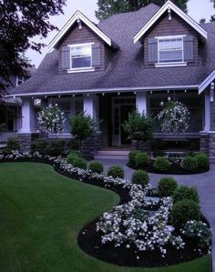 Upgrade Landscaping to Boost Home Value