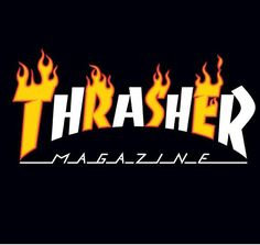 Classic Thrasher Mag Flame logo tee shirt with custom bleach application front and back. No two shirts are exactly alike. Iphone Wallpaper Tumblr Hipster, Nike Wallpaper Iphone, Disney Phone Wallpaper, Iphone Background Wallpaper, Trendy Wallpaper, Aesthetic Iphone Wallpaper, Checker Wallpaper, Thrasher Flame, Graffiti Wallpaper