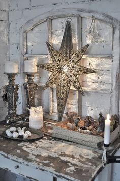 Nu förbereder vi oss får våran mysiga julmarknadshelg på Lev Vackert i Kristinehamn. Både Lördag och Söndag hela första adventshelgen (lörd...