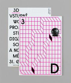 design everywhere 3D