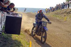 visita www.xlmotocross.it