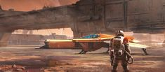 concept ships: Concept ships by Isaac Hannaford