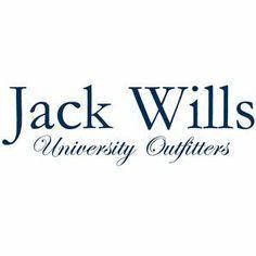 [Trendy] @Jack Wills: will you dare? | The Trendy Kiosk http://thetrendykiosk.wordpress.com/2014/02/15/trendy-jack-wills-will-you-dare/