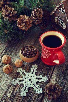 Pasaran navidades sin ti, pero nunca te voy a olvidar..