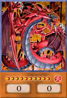 Uria, Lord of Searing Flames Anime Version.