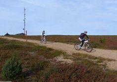 Saariselkä MTB 2013, XCM (12)   Saariselkä.  Mountain Biking Event in Saariselkä, Lapland Finland. www.saariselkamtb.fi #mtb #saariselkamtb #mountainbiking #maastopyoraily #maastopyöräily #saariselkä #saariselka #saariselankeskusvaraamo #saariselkabooking #astueramaahan #stepintothewilderness #lapland