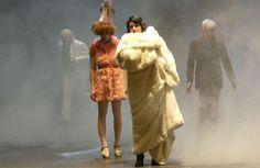 Ivanov, Volksbuehne Berlin Director: Dimiter Gotscheff Designer: Katrin Brack