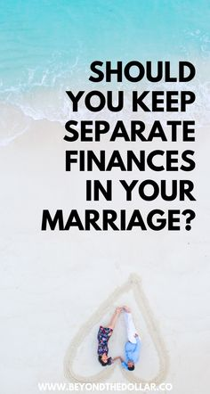Marriage Advice Old Couple Info: 2326442727 Failing Marriage, Best Marriage Advice, Saving Your Marriage, Save My Marriage, Divorce, Make More Money, Ways To Save Money, Money Tips, Budget Template