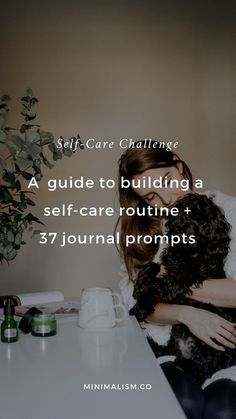 This guide outlines the core elements of health and wellness to assist you in developing a holistic self-care plan for leading a vigorous and fulfilling life. Wellness Programs, Wellness Tips, Health And Wellness, Self Care Activities, Physical Activities, Simplicity Quotes, Too Much Stress, Wheel Of Life, Negative Self Talk