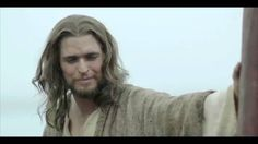 Pra Jesus, musica autoral com Ernani Fernandes