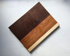 Cutting Boards | Gibson Boards
