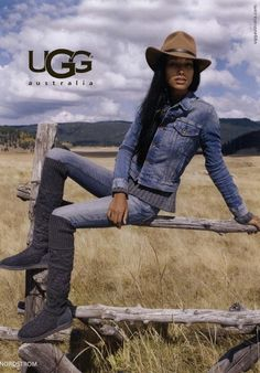 ugg boots nordstrom  #cybermonday #deals #uggs #boots #female #uggaustralia #outfits #uggoutlet ugg australia UGG Australia Fall Winter 2011 ugg outlet