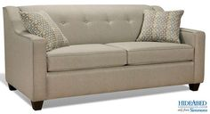 Rebecca Simmons Condo Sofa Bed | Small Space Plus