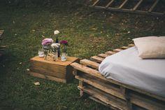 https://www.pinterest.com/isabelvieir/nosso-casamento-our-wedding-bel-e-ju/