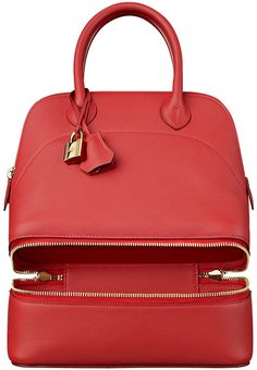 Hermes-Bolide-Double-Bottom-Bag-2