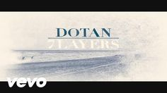 Dotan - Home II. 11/23/15. I decided to catch up on The 100 on Netflix last night. It's a show I started during the spring. I resumed with season 2 and this was played at the end of the ep. Really nice song, been in my head ever since. That show plays some good tunes at the end of their eps.