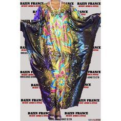 Admirable boubou peinture en Bazin riche du Mali. Travail de qualité, fait main et soignée. Avec ce boubou vous serez la plus belle. Livré avec foulard et pagne. Frais de livraison offerte. Simple et 100% Sécurisé.