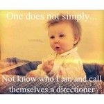 baby lux, cute, funny, one direction