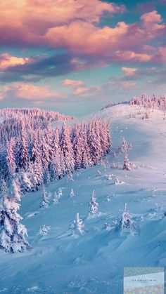 winter iphone wallpaper iphone wallpaper, snow wallpaper, iphone wallpaper w. Beautiful World, Beautiful Places, Landscape Photography, Nature Photography, Photography Backdrops, Memories Photography, Photo Backdrops, Winter Photography, Winter Scenery