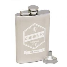 Chelsea FC Gifts & Souvenirs - ChelseaFan12