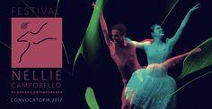 Convocan a participar en Festival Nellie Campobello 2017
