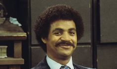 Ron Glass, 'Barney Miller' And 'Firefly' Actor, Dead At 71   The Huffington Post