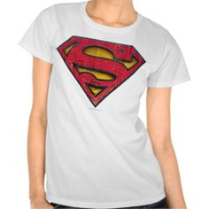 >>>Best          Superman Distressed Logo T-shirts           Superman Distressed Logo T-shirts lowest price for you. In addition you can compare price with another store and read helpful reviews. BuyReview          Superman Distressed Logo T-shirts Review from Associated Store with this Dea...Cleck See More >>> http://www.zazzle.com/superman_distressed_logo_t_shirts-235864546610185997?rf=238627982471231924&zbar=1&tc=terrest