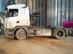 photo r620_truck.jpg