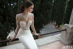 Very Beautifful, How am i ever gonna chooce a wedding dress... :O?