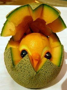 Melon fruit can prevent and kill cancer seeds that will invade our bodies. http://www.sunpride.co.id/produk/rock-melon/
