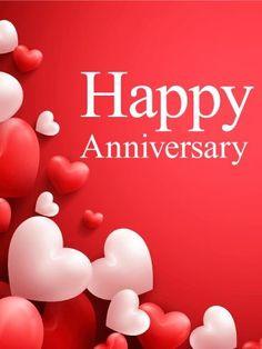 Yearsandcounting Wedding Anniversary Greetings Happy Marriage Anniversary Happy