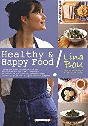 Healthy and happy food ! Chou Kale, Brunch, Nutrition, Happy Foods, I Am Awesome, Healthy, Amazon Fr, Pains, Pancakes