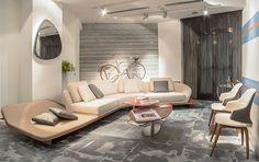 pininfarina-home-design-reflex-segno-collection-designboom-11