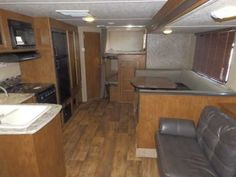 2016 New Forest River SALEM 263 BHXL, 1 SLIDE, REAR BUNKS, POWER PACKAGE. Travel Trailer in California CA.Recreational Vehicle, rv, WE DO NOT CHARGE FOR PDI OR PREP FEE LIKE MOST OTHER DEALER'S! NEW 2016 FOREST RIVER SALEM 263 BHXL, REAR BUNK MODEL, FRONT WALK AROUND BED, 28 FT LONG PULL TRAVEL TRAILER, DRY WEIGHT ONLY 5631 LBS, HALF TON TOWABLE! 2 ENTRYWAY DOORS, ***UPGRADED POWER PACKAGE***, UPGRADED POWER STABILIZER JACKS IN ALL 4 CORNERS, UPGRADED POWER AWNING WITH LED STRIP, 1 LIVING…