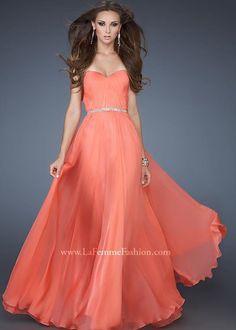 27e8d57fb65e reception dress Vestito Per Ballo Scolastico