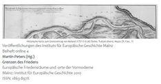 #Vorarlberger Bloghaus: [ #FairesEuropa ] Grenzen des Friedens: Europäisch... Feldkirch, Europe, Bregenz, Places, History