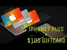 500 SUBSCRIBER SPECIAL GIVEAWAY!!! IPHONE7 PLUS+$100 ITUNE GIFTCARD GIVEAWAY!!! - http://LIFEWAYSVILLAGE.COM/gift-card/500-subscriber-special-giveaway-iphone7-plus100-itune-giftcard-giveaway/