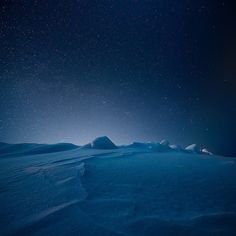 Absolutely fantastic series of photographs of Night sky in Finland by Mikko Lagerstedt. Mikko is a self-taught photographer from Finland Flora Und Fauna, Night Skies, Wonders Of The World, Landscape Photography, Night Photography, Photography Gallery, Winter Photography, Abstract Photography, Nature Photography