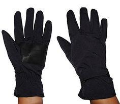 #Fingerhandschuhe #Softshell