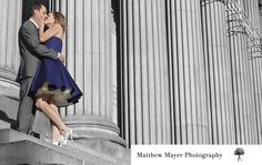 St George's Hall Liverpool, wedding Photography, Lifestyle, portrait, Liverpool,North West, Photography St George's Hall Liverpool, St Georges Hall, Landscape Photography, Wedding Photography, Saint George, North West, Saints, Lifestyle, Portrait
