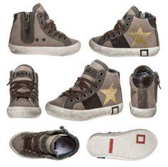 chaussures enfant garçon DATE chez Zalando | Ju2Framboise.com