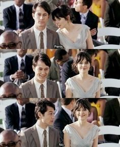 500 Days of Summer!