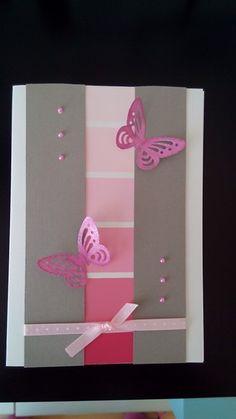 Motýlkové k svátku,narozeninám...