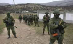 Ukraine Russie -> suivez l'actualités en direct