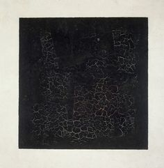 Black Square, c.1920 Wall Art by Kazimir Severinovich Malevich from Great BIG Canvas.