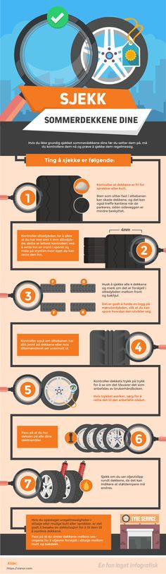 Infographic, Asia, Fans, Infographics, Visual Schedules