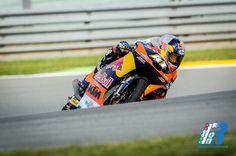 KTM Fan Package, Tutti alla MotoGP! Seguici su @ItaliaOnRoad